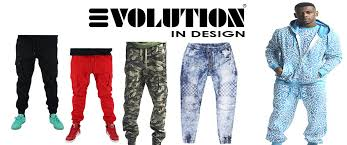 whole urban hip hop clothing tb