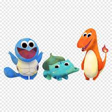 Monstruos S A Ilustracion Cita De Amistad Mejores Amigos Para Siempre Amor Version Q Del Pequeno Monstruo Amor Textil Png Pngegg