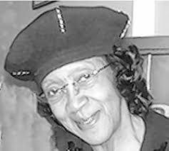 Myrtle RUNYON Obituary - Dayton, Ohio | Legacy.com
