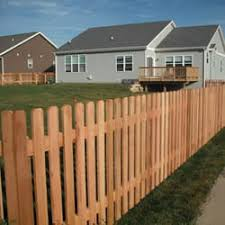 Top 10 Best Fences Gates Near Warwick Ny 10990 Last Updated April 2019 Yelp