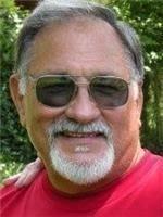 Thomas Hamilton - Obituary