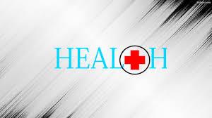 health high definition wallpaper 29845