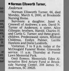 The Greenville News from Greenville, South Carolina on March 8, 2000 · Page  16