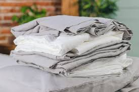 the best linen sheets for 2020