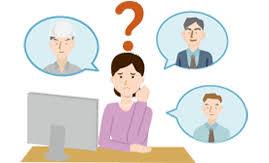リフォーム業者選びはサイトの口コミと評判をフル活用しましょう ...