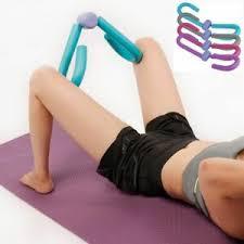 leg thigh muscle trainer slim leg