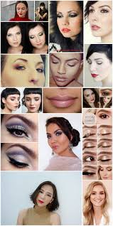 15 makeup ideas that will