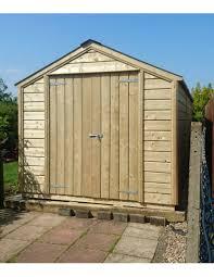 barnsley uk garden sheds sheffield