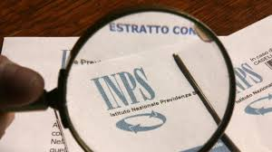 🥇Gestione separata: è iscritto il professionista non obbligato ...