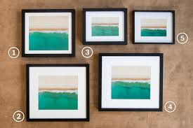 the best framing services for