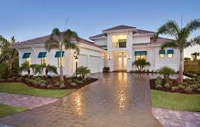 house plan 52919 mediterranean style
