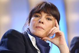 Morta l'attrice Patricia Millardet, conosciuta in Italia per La Piovra
