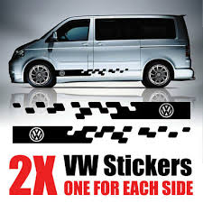 One Life Live It Cycling W T5 Car Window Van Vw Vag Euro Vinyl Decal Sticker Archives Statelegals Staradvertiser Com