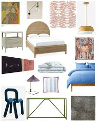 Mood Board Mondays Kids Room