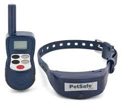 Petsafe Venture Series Big Dog Remote Trainer 1000 Yard Range Pdt00 11876 Check Price Sullivanxlibbymir