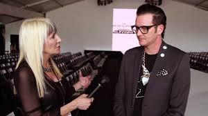 Seth Aaron Henderson@El Paseo Fashion Week 2013 - YouTube