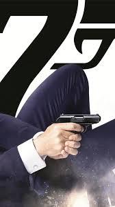 gangster cool gun hd wallpaper android