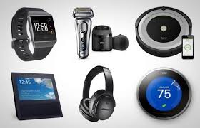 11 best gifts for men under 500 on the