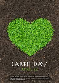 earth day by cancera earth day posters earth day happy earth