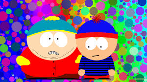 south park wallpapers barbara s hd