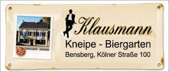 Schlossstadt Bensberg
