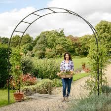 garden arch harrod horticultural