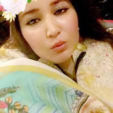Hina Azam (@HinaAzam7) | Twitter