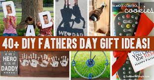 make your daddy feel truly special with