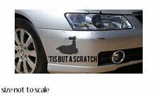 Tis Car And Truck Decals Badges And Detailing For Sale Ebay