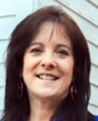 Cathy Smith Moore | Obituaries | messenger-inquirer.com