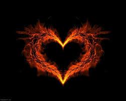 خلفيات حب Love قلوب قلب Hearts عالية الوضوح 99 With Images