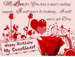 quotes for birthday boyfriend motivational quotes