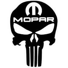 Mopar Or No Car Posts Facebook