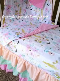 unicorn watercolor fl roses pink