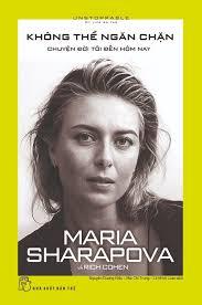 Búp bê Nga' Maria Sharapova khi giàu có đã sa thải cha như thế nào ...