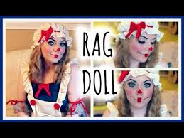 30 makeup video tutorials