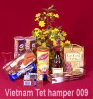 tet vietnam send tet gifts to vietnam