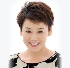 大竹しのぶ | NHK人物録 | NHKアーカイブス