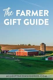 american farmer dairy cow auto license