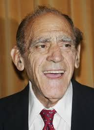 Abe Vigoda, Beloved Character Actor, Dead at 94