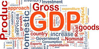Gross Domestic Product (GDP) - Assignment Point
