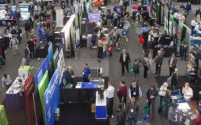 all facilities conference and expo for