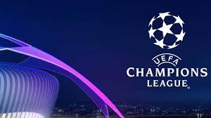 Champions League 2020, il calendario delle partite su Canale 5