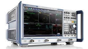 Rohde & Schwarz 聯合泰科電子成功演示OPEN聯盟TC9一致性測試-益登科技