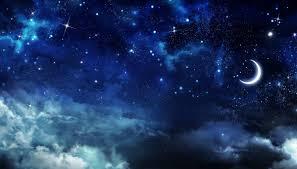 inspirational dream quotes awakenthegreatness in