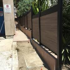 Nik Construction Amp Remodeling Updated Covid 19 Hours Services 222 Photos 39 Reviews Handyman Aliso Viejo Ca Phone Number Yelp