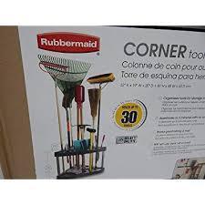 rubbermaid 5a47 30 tool corner tool