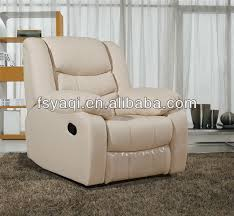 two seat leather recliner single seat