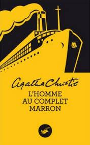 Agatha Christie - Liste de 71 livres - SensCritique