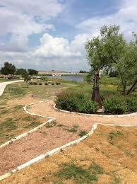 cedar park sculpture garden 2020 all